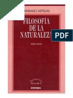 2_M_Artigas_Filosofia_de_la_Naturaleza.pdf