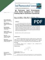 250_pdf.pdf