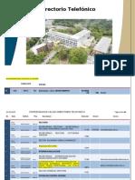 directorio-ucaldas(1).pdf