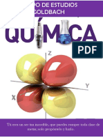 BOLETIN-QUIMICA-2018-II.pdf