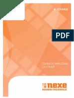 tehnicki-prirucnik.pdf