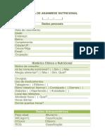 FICHA DE ANANMESE NUTRICIONAL.docx