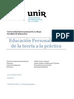 2013_06_07_TFM_ESTUDIO_DEL_TRABAJO.pdf