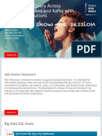 2018-10-BDS-ShowMe-Session_1540520500739001JEWT