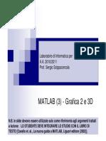 MATLAB(3)_GRAFICA_2e3D.pdf