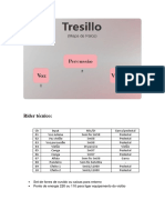 Show Tresillo
