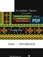 155870_G4 - Asset and Liabilities - P6 & P7.pdf