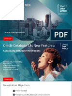 Continuing Database Innovations_1540231956186001DSWs.pptx