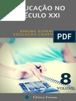 Educacao_no_seculoXXI_vol8.pdf