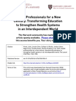 Health Professionals for a New Century.pdf