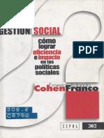 S3092C678G_es.pdf