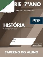 CadernoDoAluno_2014_2017_Vol2_Baixa_CH_Historia_EF_6S_7A.pdf
