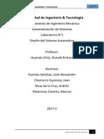 Laboratorio-N1_Automatizacion.pdf
