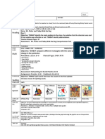 2018 - 2019 lesson plan template master copy