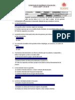 PRUEBA-DE-CONOCIMIENTOS-DE-WORD-v2.docx