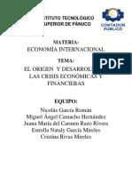 TAREA ECONOMIA INTER. (2).docx