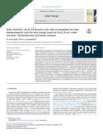 1-s2.0-S0038092X18309277-main (1).pdf