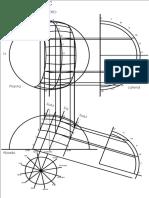 CS YAUTE.pdf