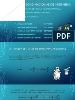 Fisicoquimica Final(Integrantes)