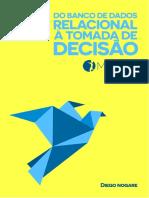 DoBancoDeDadosRelacionalATomadaDeDecisao.pdf