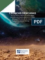 Cronicas Ciencianas 2014.pdf