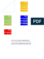 RPMS Portfolio Tabs With Label