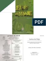 a pragmática e o estudo semantico da lingua.pdf