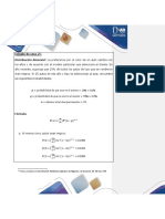 ejercicio 2 unidad 2 Distribución Binomial _SilviaJuliethOrtizMotta .docx