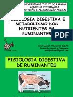 201836_82825_FISIOLOGIA+DIGESTIVA+E+METABOLISMO+DOS+NUTRIENTES+EM+RUMINANTES.pdf