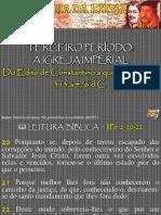 Aula3 Terceiroperodo Aigrejaimperial 130218053321 Phpapp02
