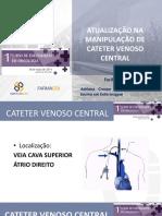 Atualização em Cateter Venoso Central.pdf