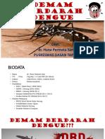 DBD dr.Hana