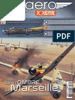 Aerojournal 2019-04.pdf