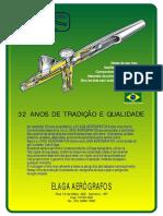 Catalogo Elaga