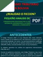 Ramiro Rivero-Terrorismo tributario_en Bolivia.pptx