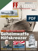 Schiff Classic 2019-03.pdf