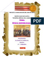 EPOCA REPUBLICANA.docx