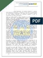 OBSERVACIÓN E IDENTIFICACIÓN DE LAS NUBES                                                                                            METEOROLOGIA Y CLIMATOLOGIA.docx