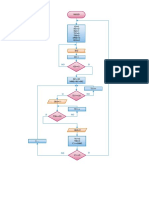 DF INFO 3.pdf