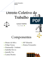 direitocoletivodotrabalho-180425023446