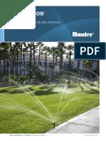 design_guide_MP_Rotator_LIT-461_es.pdf