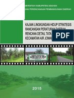kupdf.net_final-klhs-rdtr-air-joman.pdf