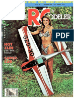 12Scale_RC_Modeler_December_1982.pdf