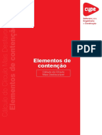 Estabilidade global do terreno. Cálculo do círculo de deslizamento mais desfavorável.pdf