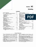 0. Grinding.pdf