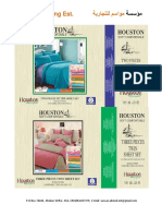 Seasons List bed sheets.pdf