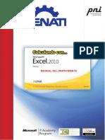 Calculando con Excel.pdf