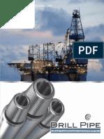DRILL PIPE BROCHURE FINAL-Jindal.pdf