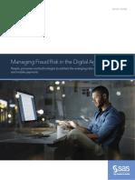 Managing Fraud Risk Digital Age 109846