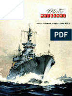 04Maly_Modelarz_April_1968.pdf